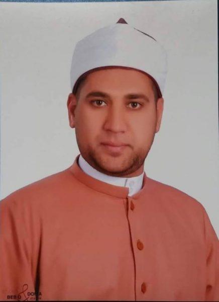 التدابير الوقائية الإسلامية للأمراض المعدية